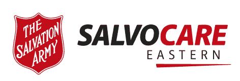 SalvoCare_Eastern_Logo_sml