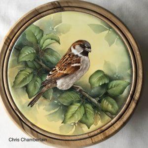 Porcelain Art Pic 7